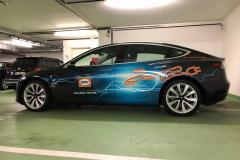 E-Fahrzeug-Tesla-DKV