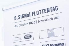 Signal_Flottentag_2020_139