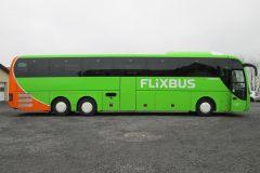 flixbus-gruen