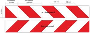 Warnmarkierung-nach-DIN-30710_online-version-11-300x112