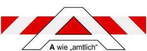Warnmarkierung-nach-DIN-30710_online-version-2-300x104