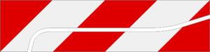 Warnmarkierung-nach-DIN-30710_online-version-24-300x75