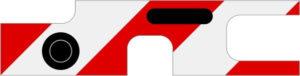 Warnmarkierung-nach-DIN-30710_online-version-25-300x76