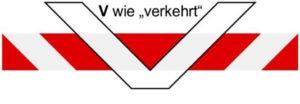 Warnmarkierung-nach-DIN-30710_online-version-3-300x104