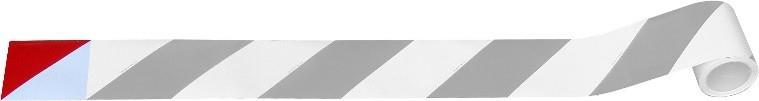 Warnmarkierung-nach-DIN-30710_online-version-5