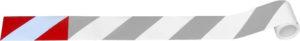 Warnmarkierung-nach-DIN-30710_online-version-6-300x41
