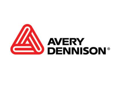 Avery Dennison beim SIGNal Flottentag 2020
