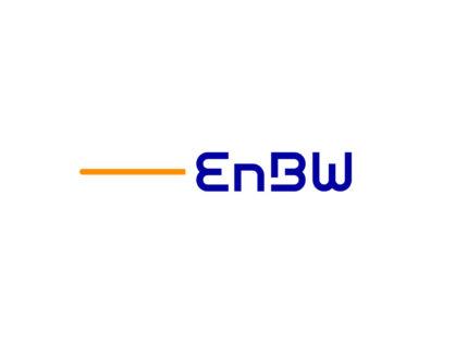 EnBW beim SIGNal Flottentag 2020