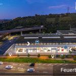 Volkswagen Automobile Stuttgart beim SIGNal Flottentag 2020