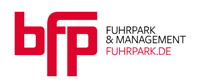 fuhrpark+management
